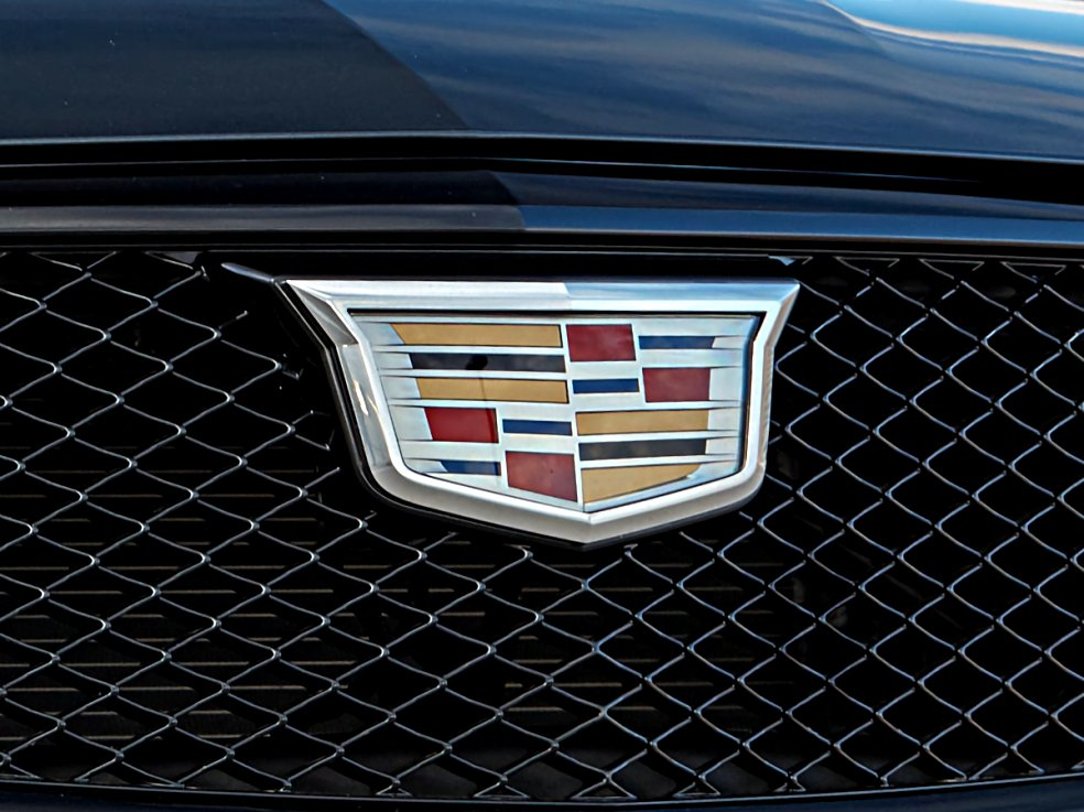 2020 cadillac incentives Specs and Review