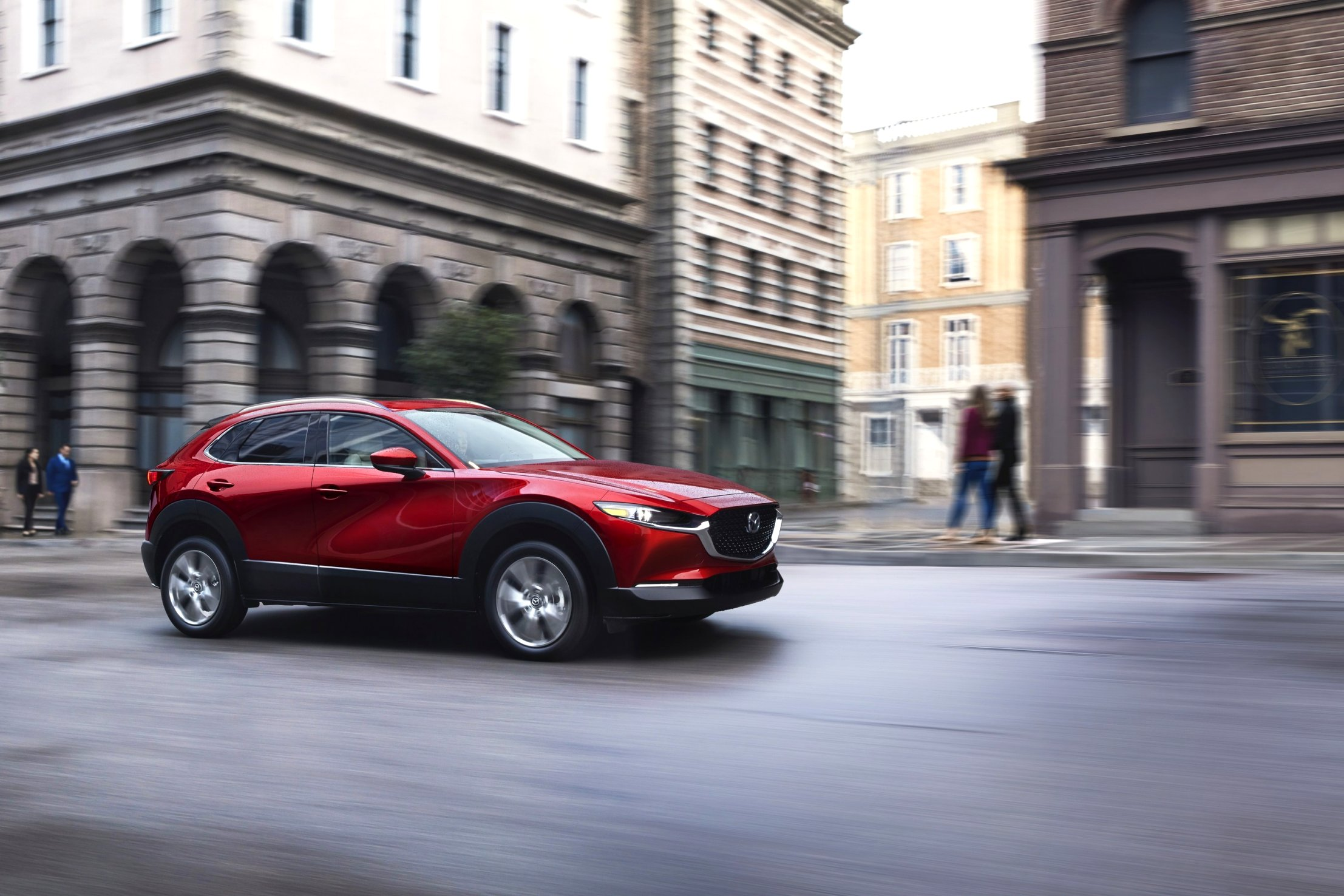 2020 mazda vehicles Release Date and Concept