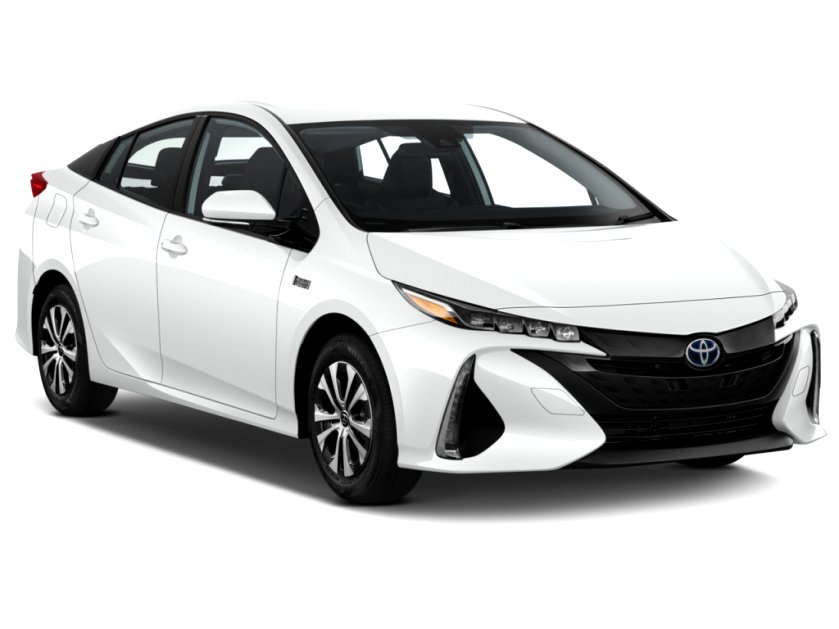 2020 toyota prius Performance and New Engine