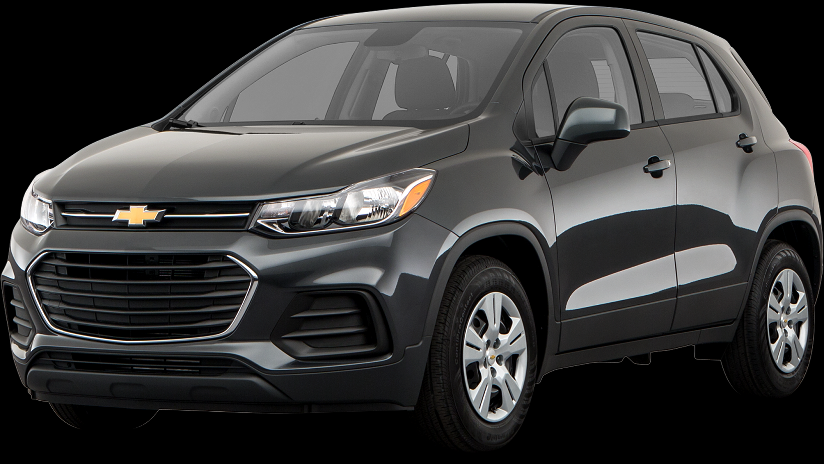 2020 chevrolet trax Price and Release date