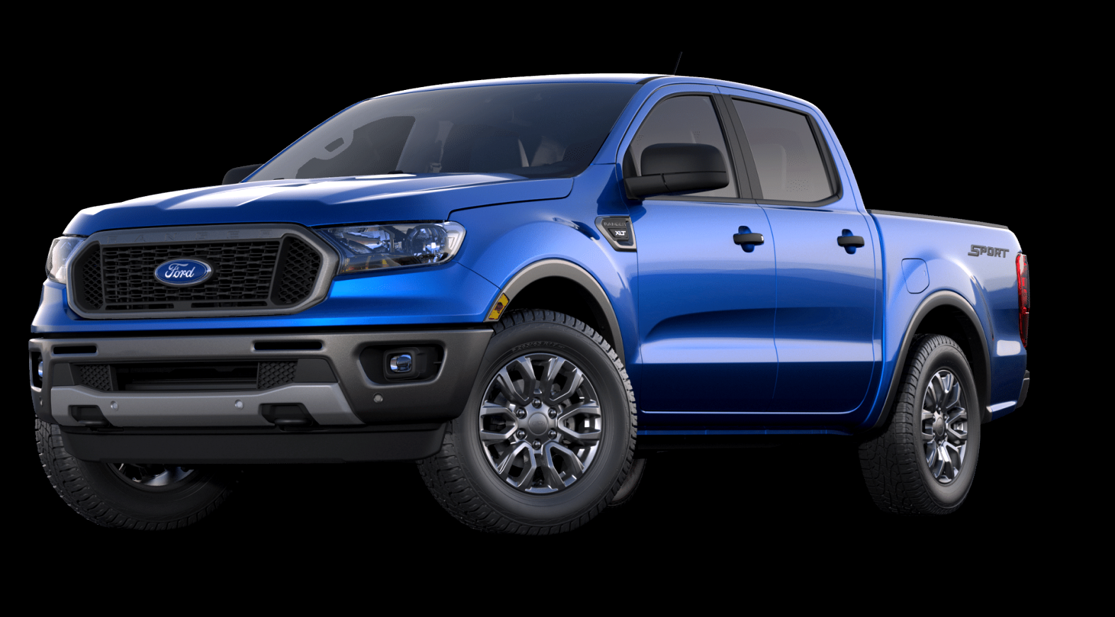 how much is a 2020 ford ranger New Review