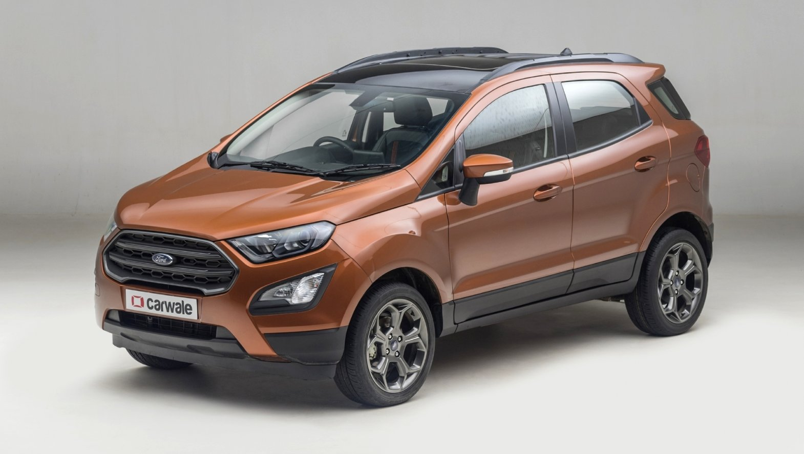 ford offers june 2020 New Concept