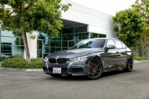 2020 BMW f30 Release Date and Concept