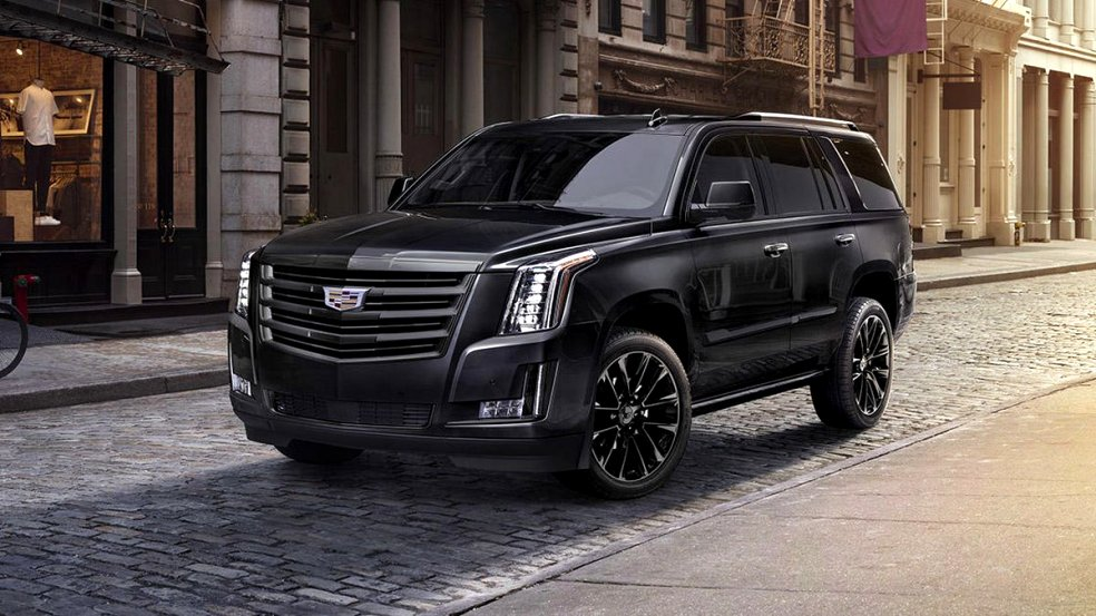 cadillac plug in hybrid 2020 Review and Release date