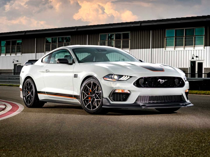 ford offers june 2020 Concept