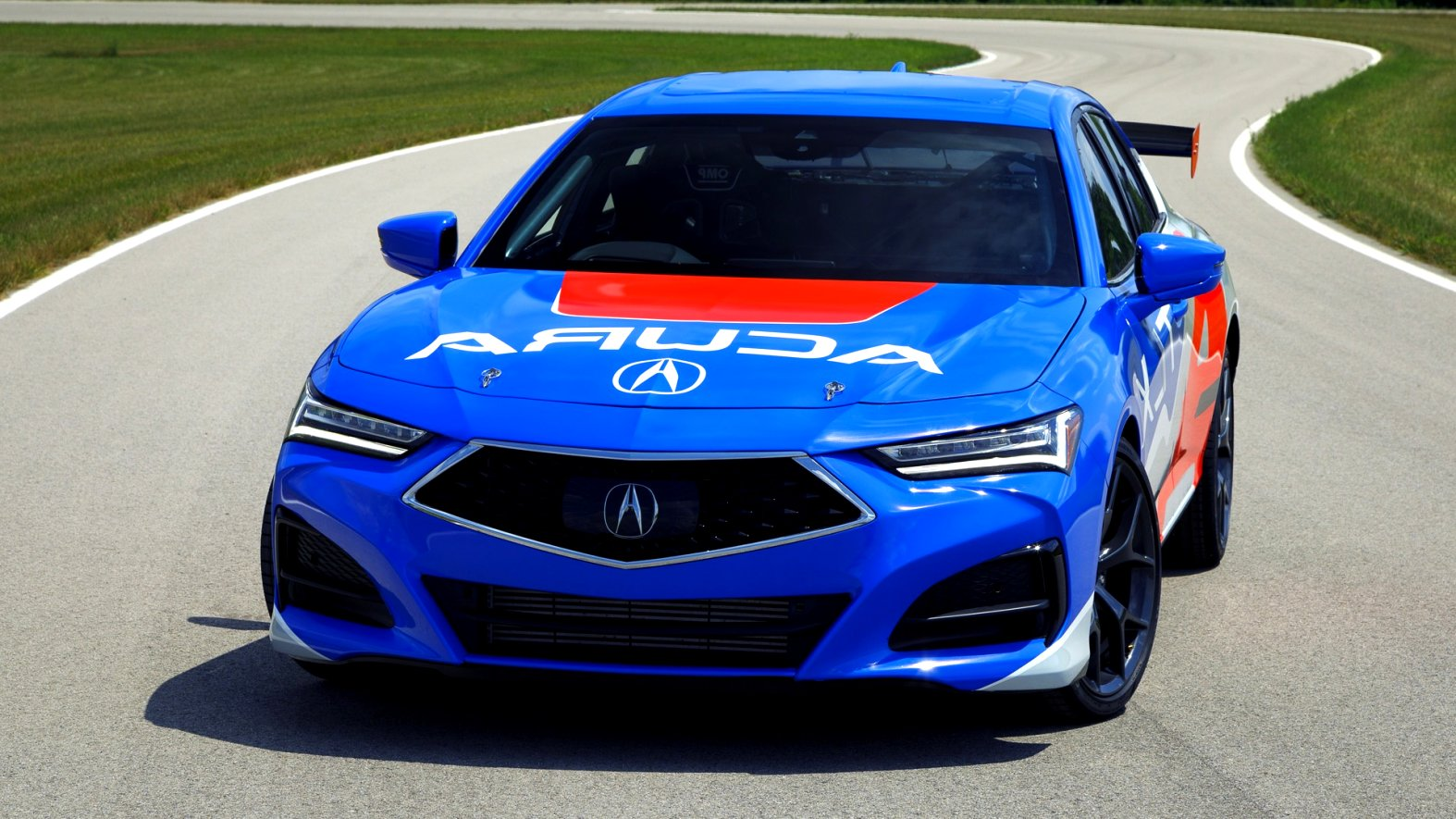 acura pikes peak 2020 Price and Review