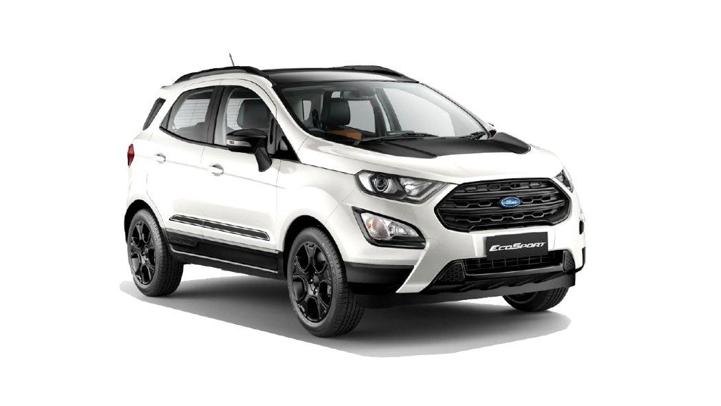 ford offers june 2020 Ratings
