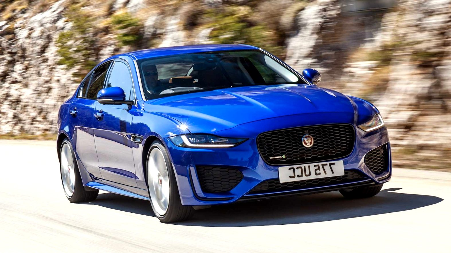 2020 jaguar release date Concept and Review