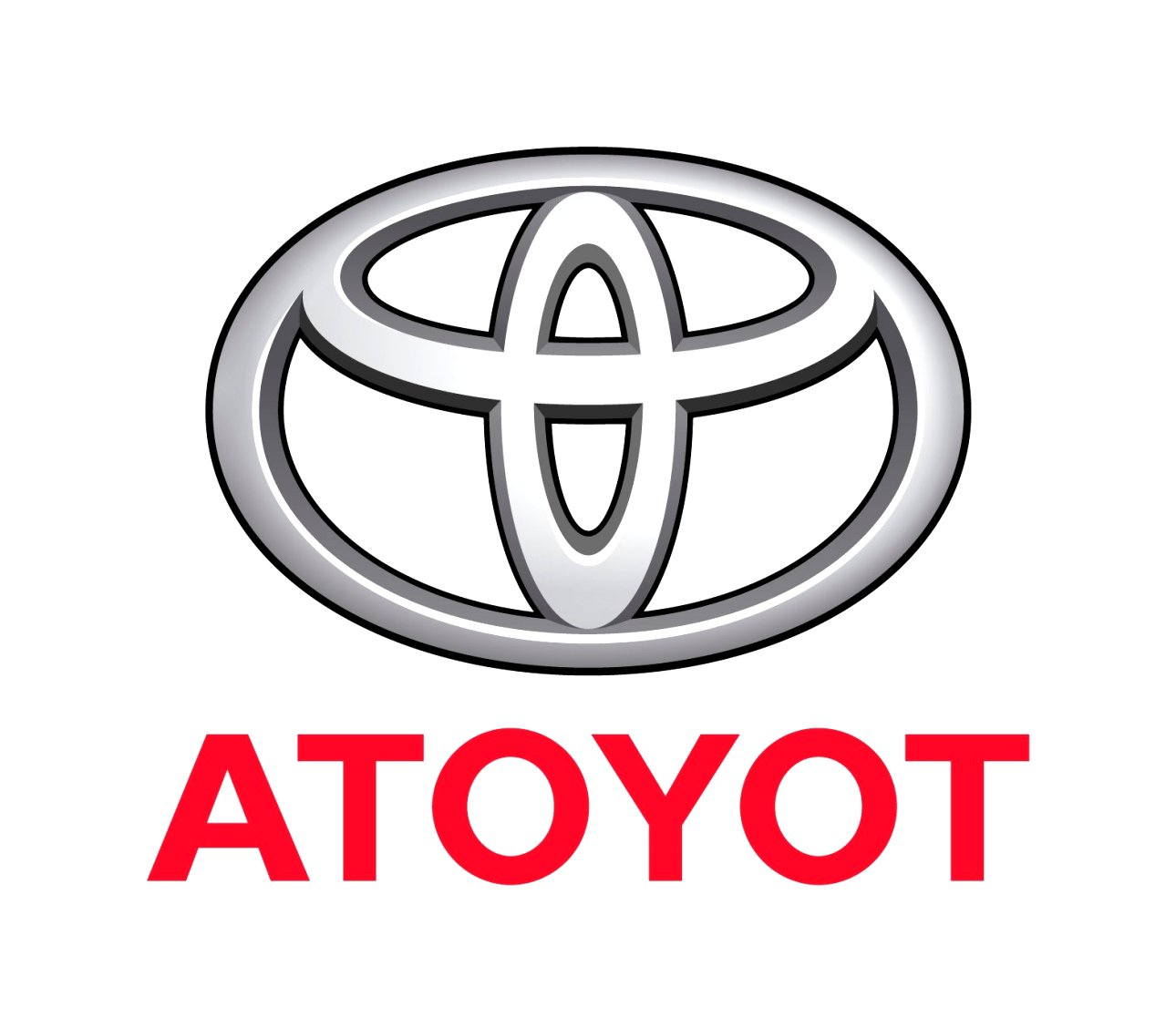 toyota uganda jobs 2020 Performance and New Engine