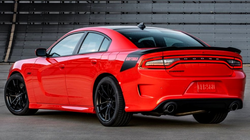 dodge charger gt 2020 Reviews