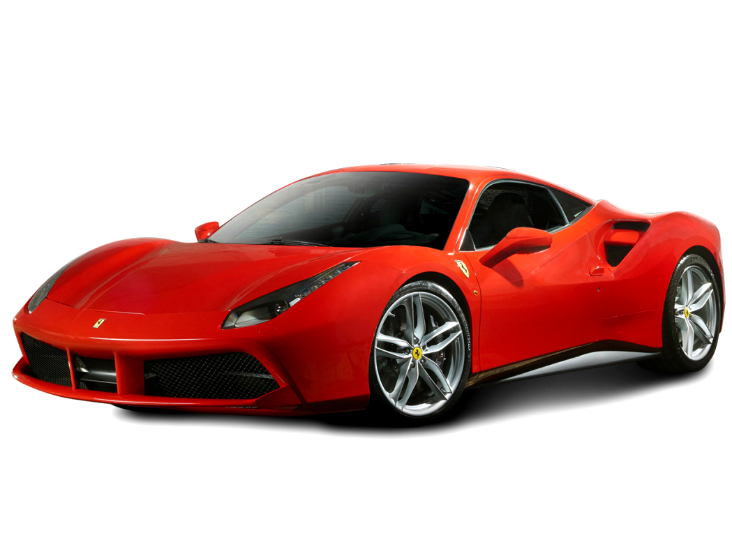 ferrari 488 replacement 2020 Specs and Review