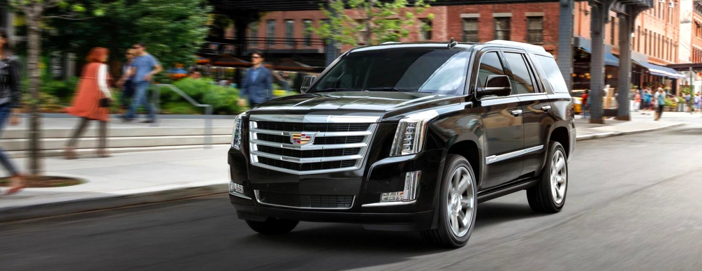 2020 cadillac incentives Research New