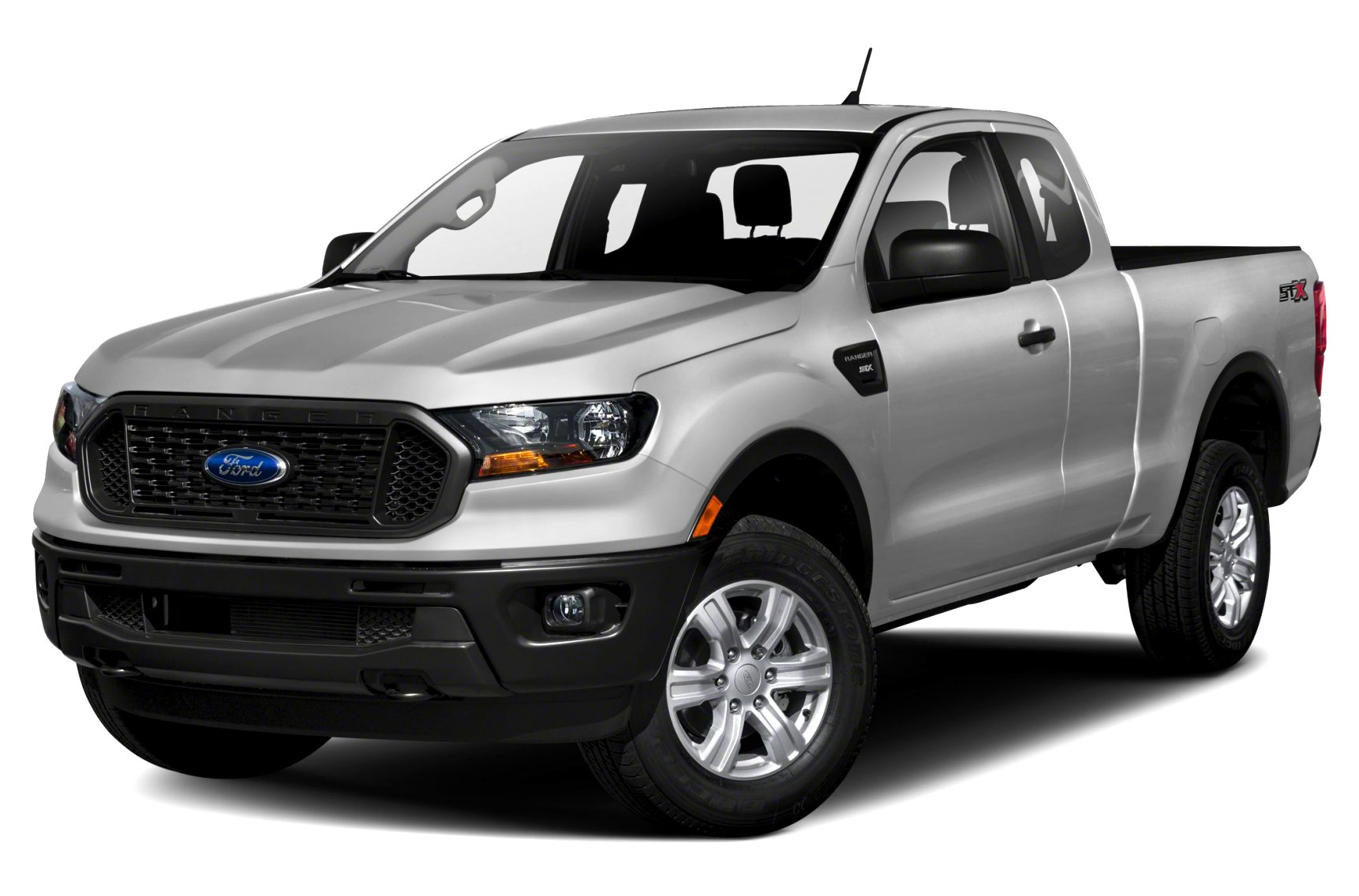 how much is a 2020 ford ranger Concept and Review