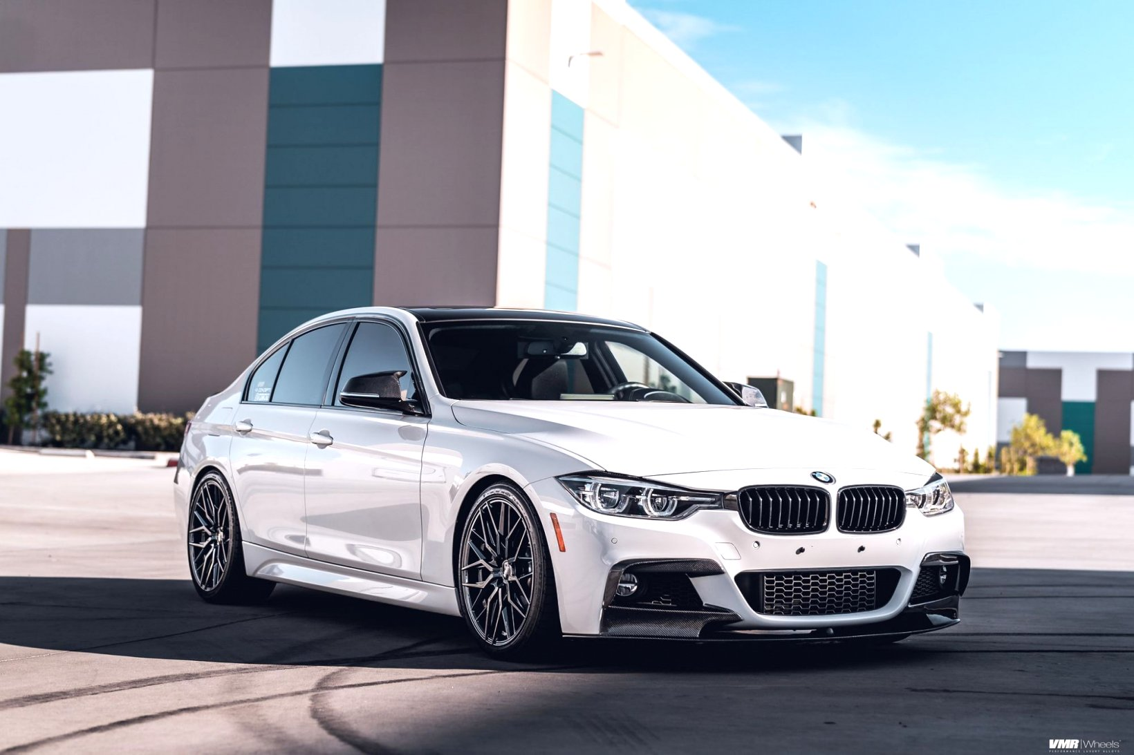 2020 BMW f30 Redesign and Review