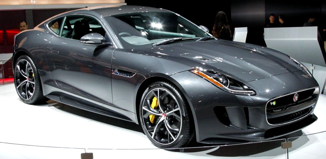 2020 jaguar release date New Model and Performance