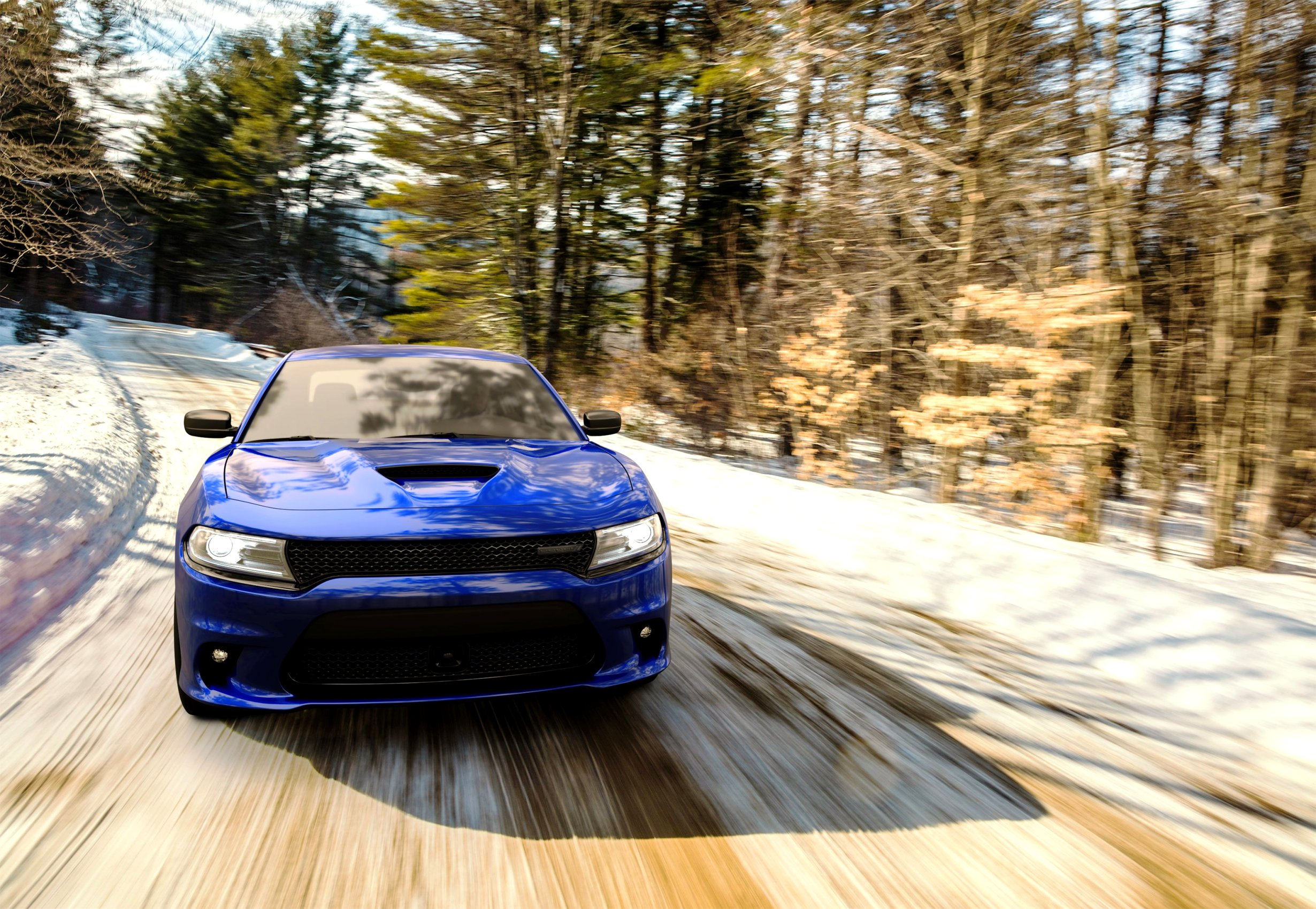 dodge charger gt 2020 Redesign and Review