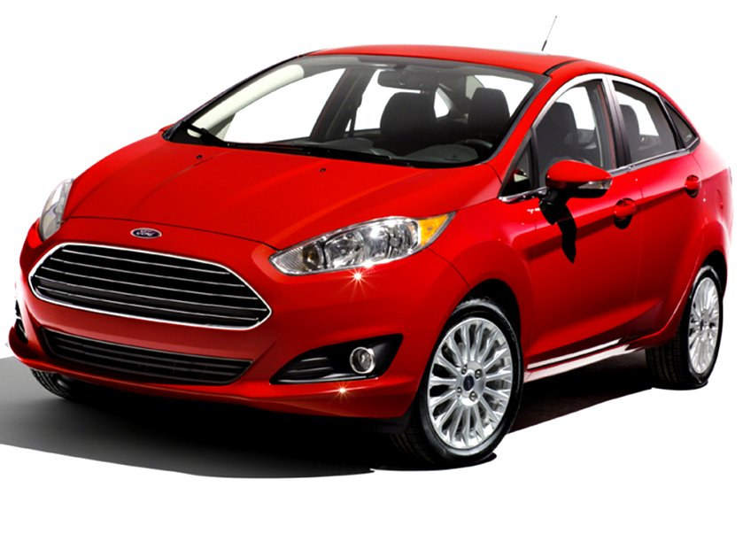 ford offers june 2020 Spy Shoot