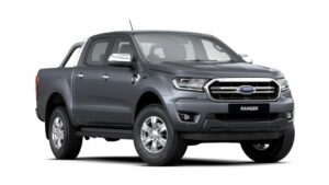how much is a 2020 ford ranger Photos