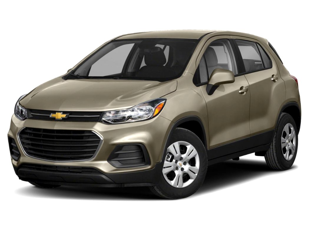 2020 chevrolet trax Concept and Review