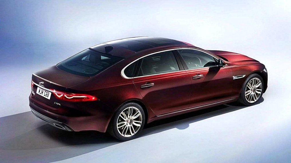 2020 jaguar release date Specs and Review