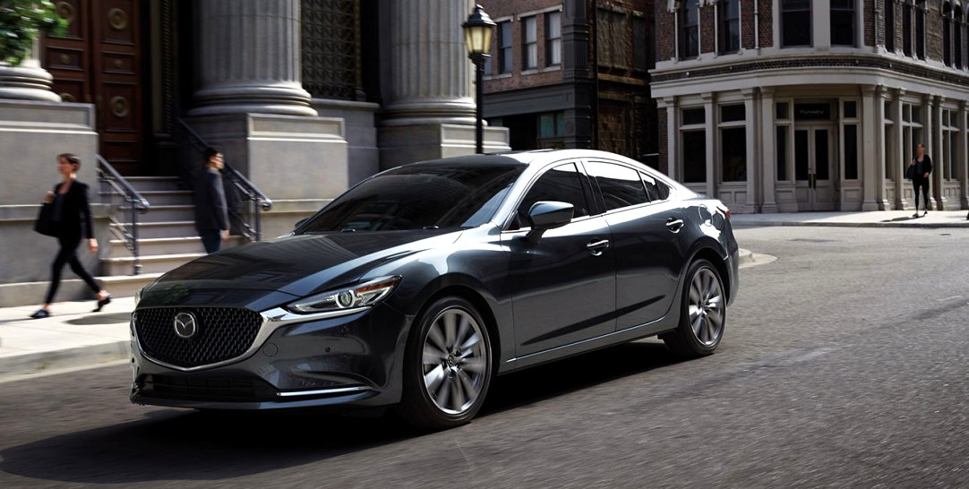 2020 mazda vehicles Redesign and Concept