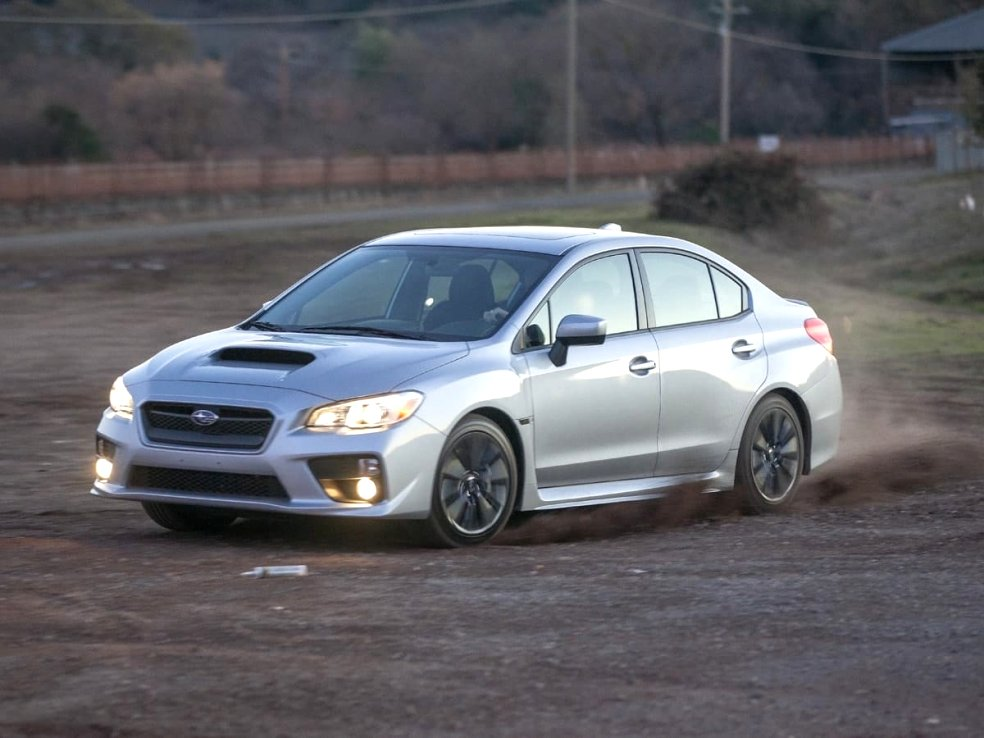 2020 subaru transmission problems Rumors