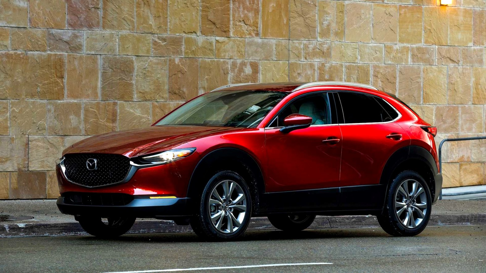2020 mazda vehicles Redesign and Review