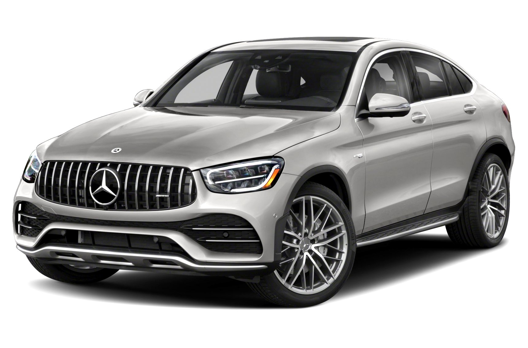 2020 mercedes houston Specs and Review