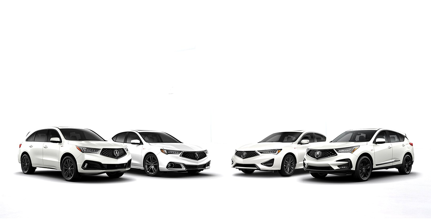 acura black friday deals 2020 First Drive