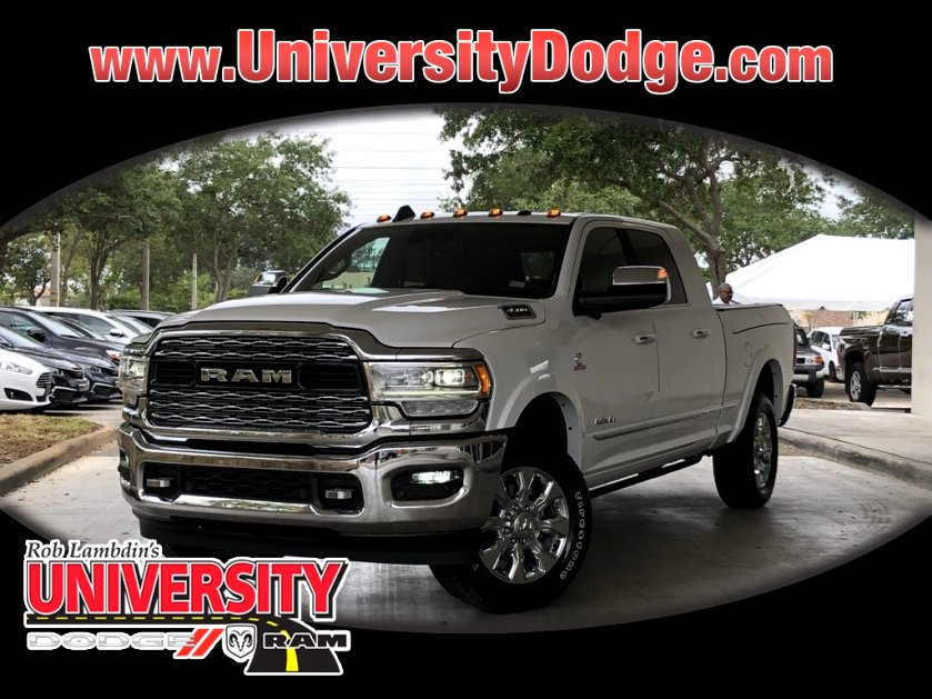 2020 dodge limited Price and Release date
