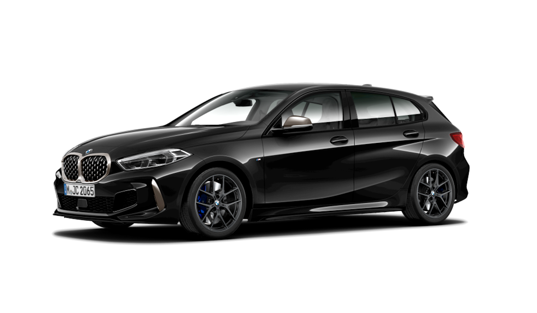 BMW new 1 series 2020 Release Date and Concept