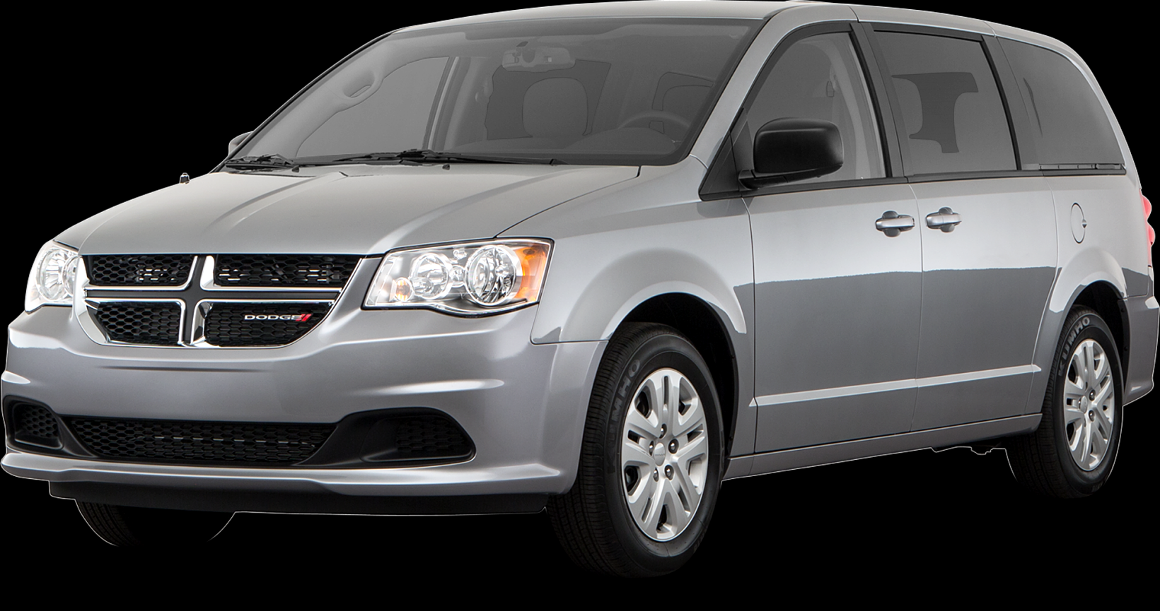 dodge caravan 2020 Prices