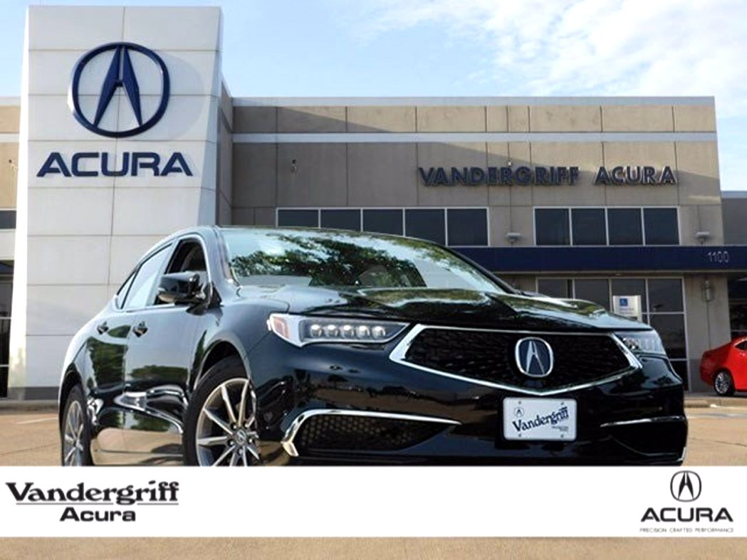 acura black friday deals 2020 Model