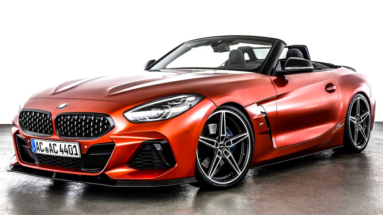 2020 BMW z4 for sale Redesign and Concept
