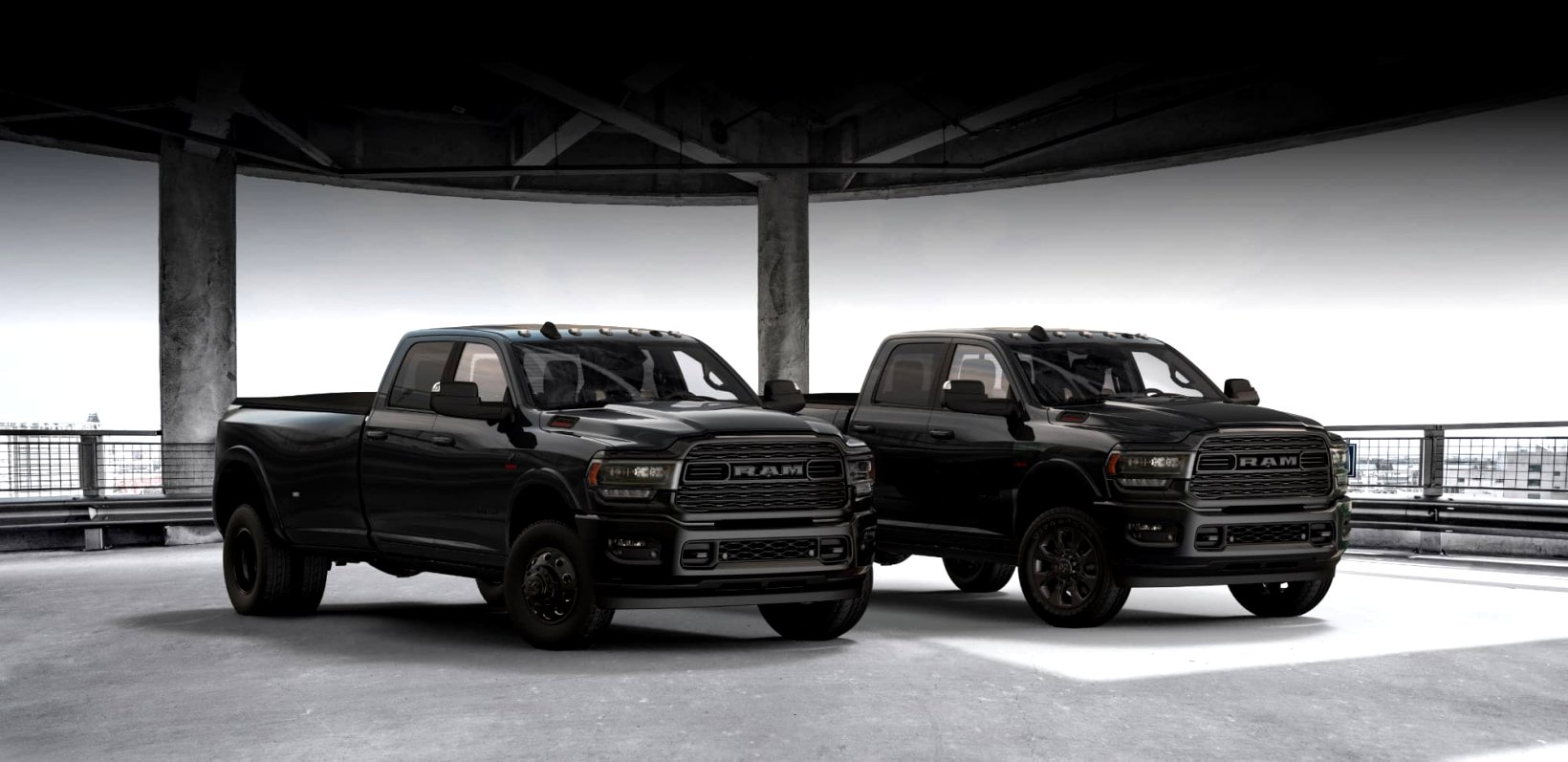 2020 dodge limited Release Date and Concept
