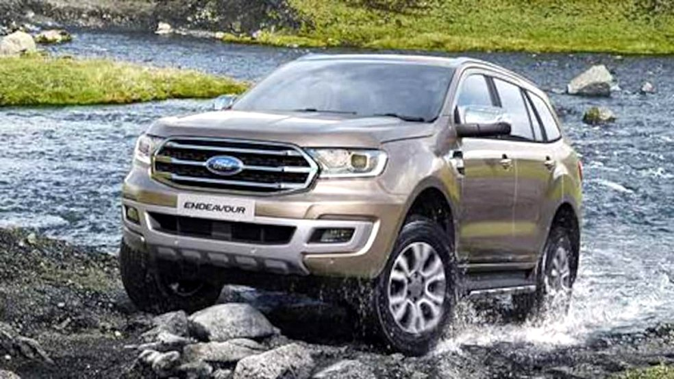 ford q2 2020 Pricing