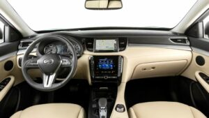 infiniti qx50 2020 Redesign and Review