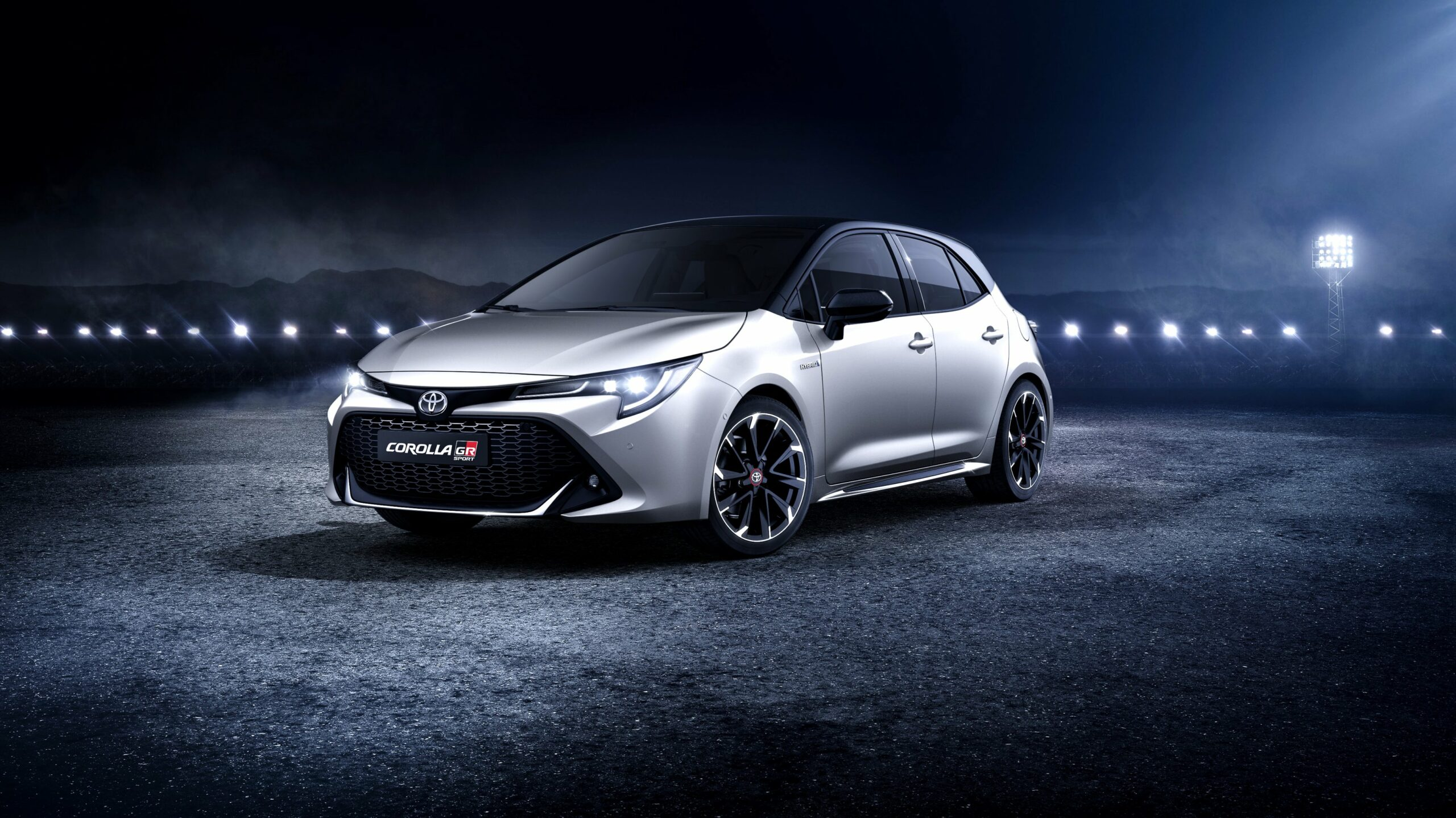 toyota corolla hatchback 2020 Specs and Review