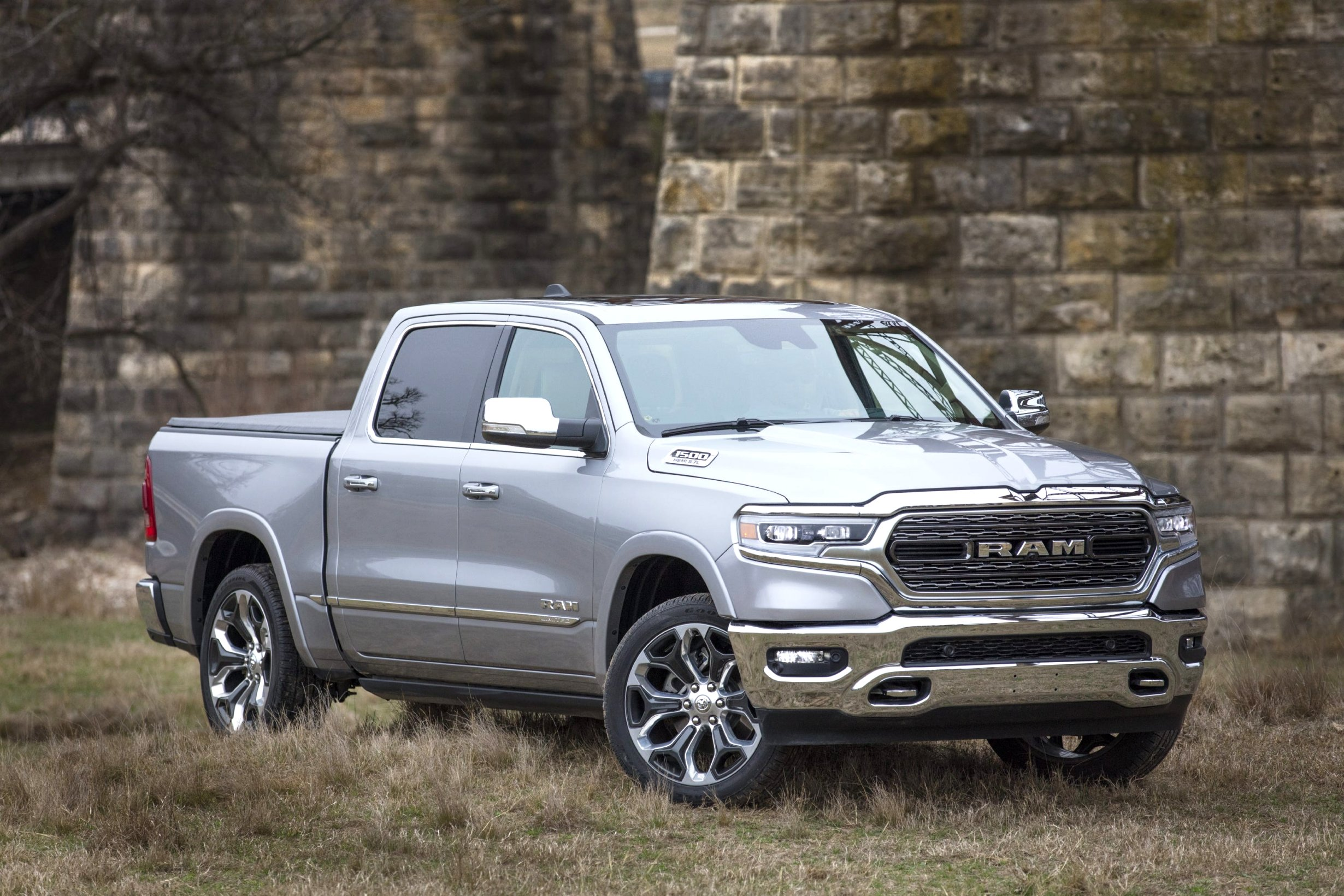 2020 dodge ram images Release Date and Concept