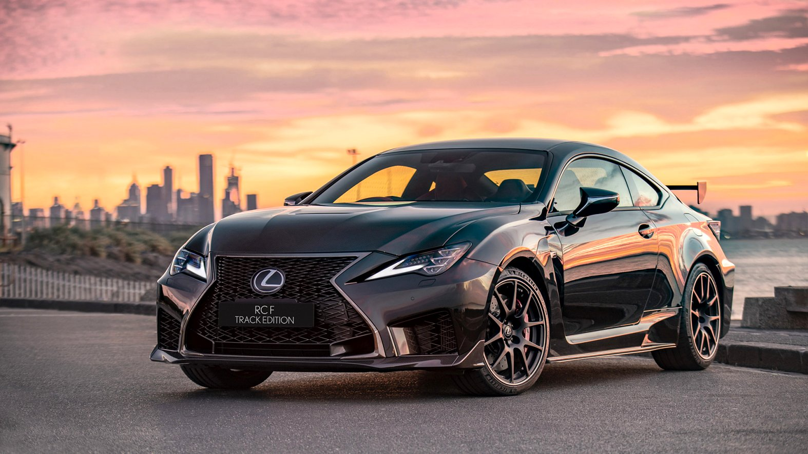 lexus japan 2020 Redesign and Review
