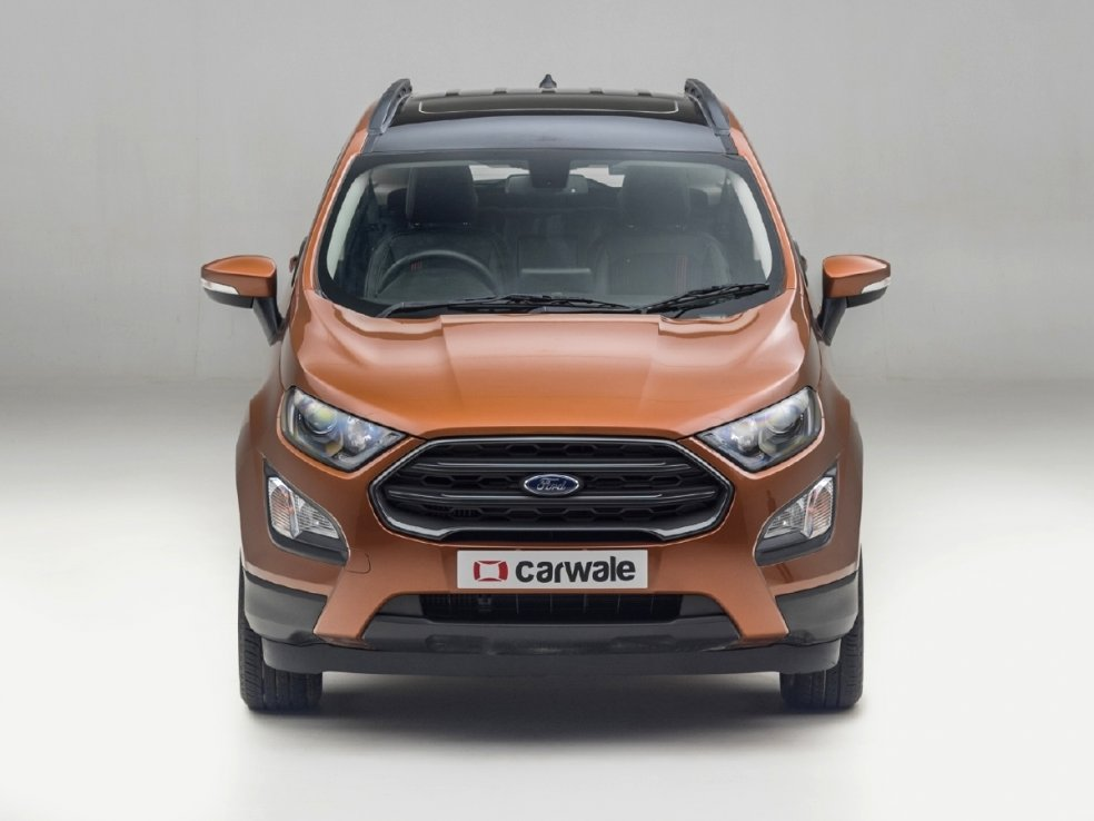ford q2 2020 Release Date and Concept