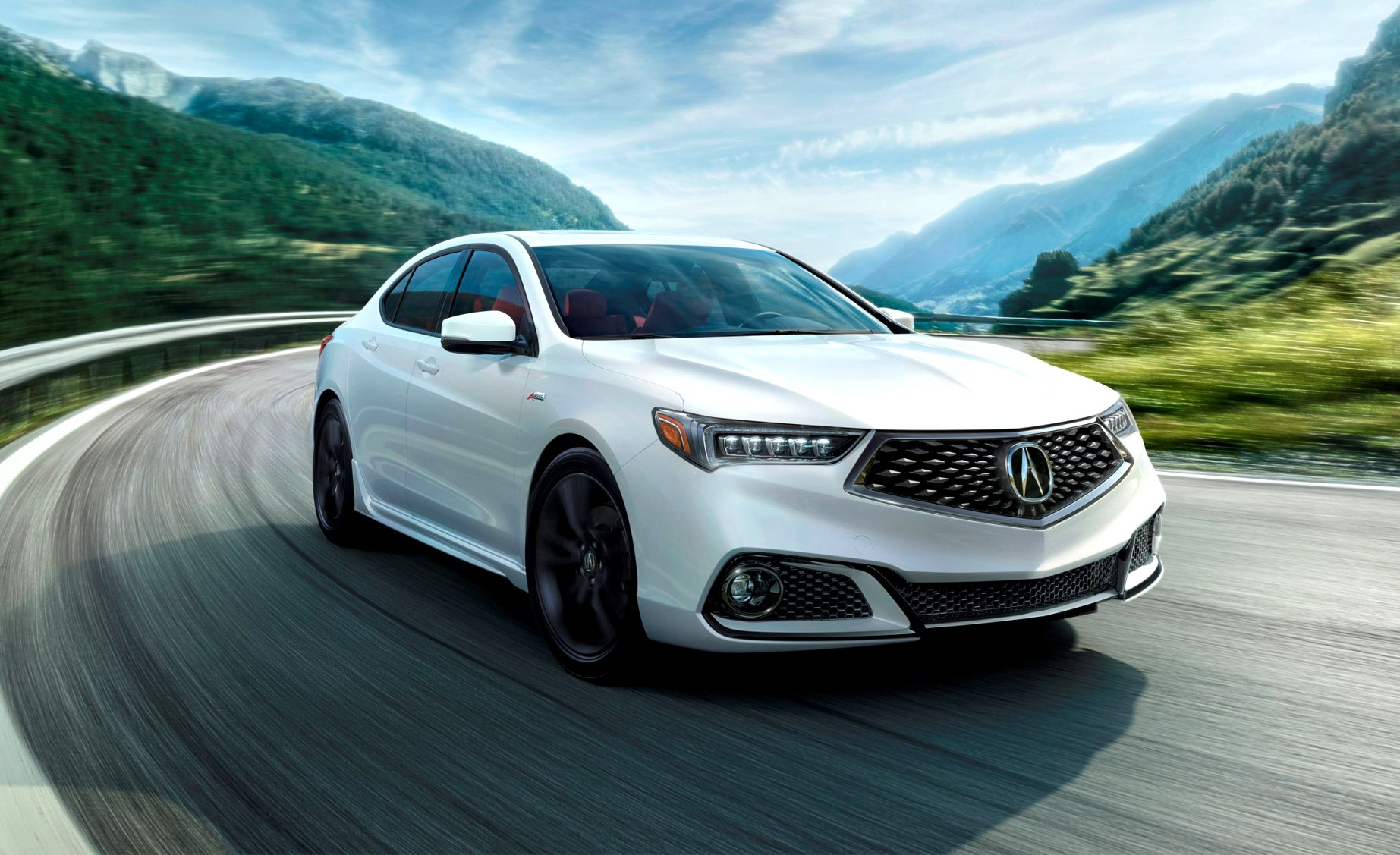 acura black friday deals 2020 Performance and New Engine
