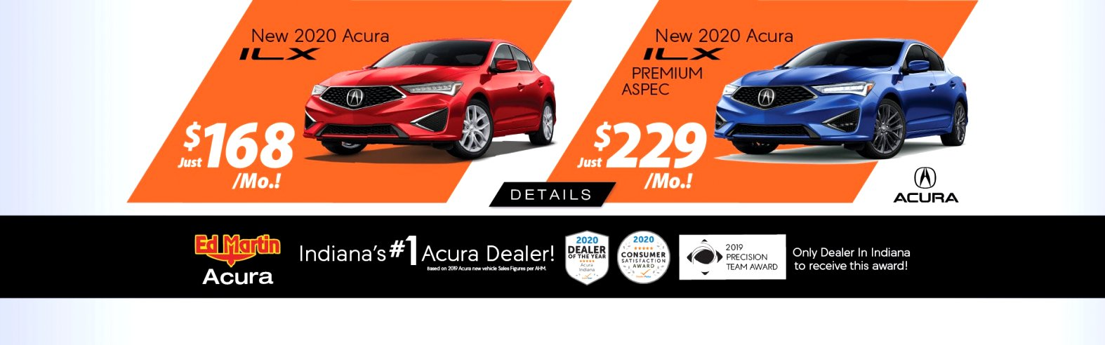 acura black friday deals 2020 Specs