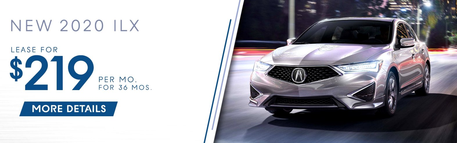 acura black friday deals 2020 Performance