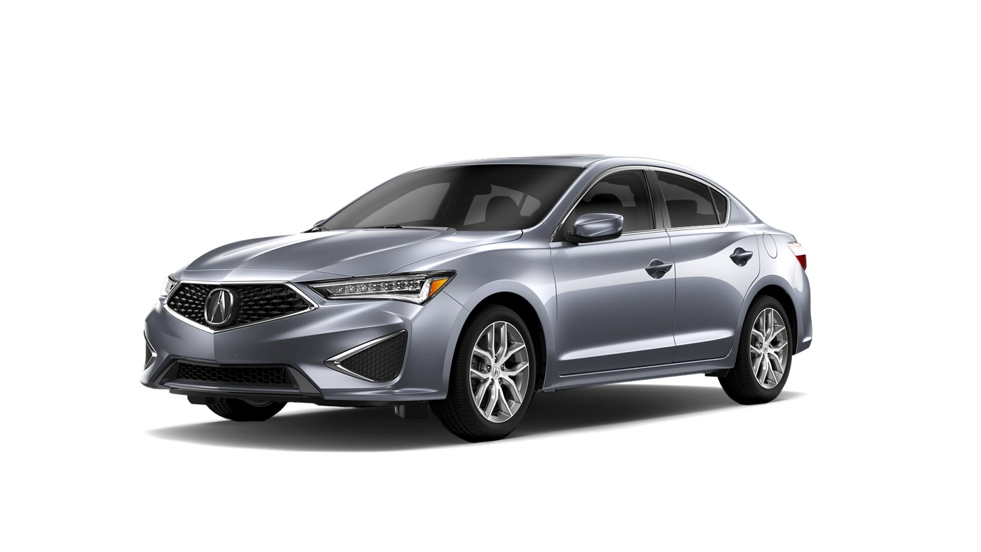 acura black friday deals 2020 Reviews