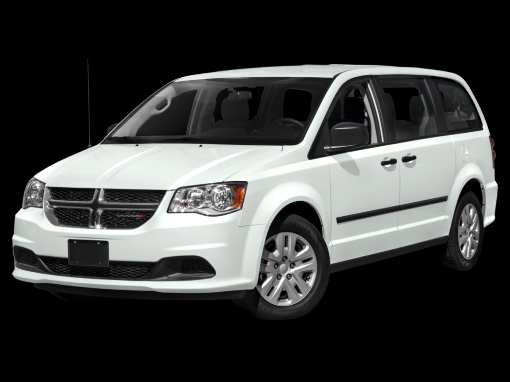 dodge caravan 2020 Price and Review