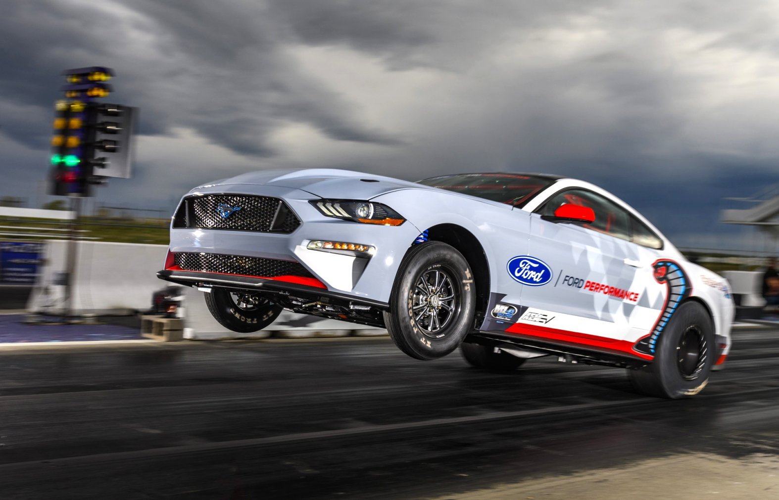 ford nationals 2020 Concept and Review
