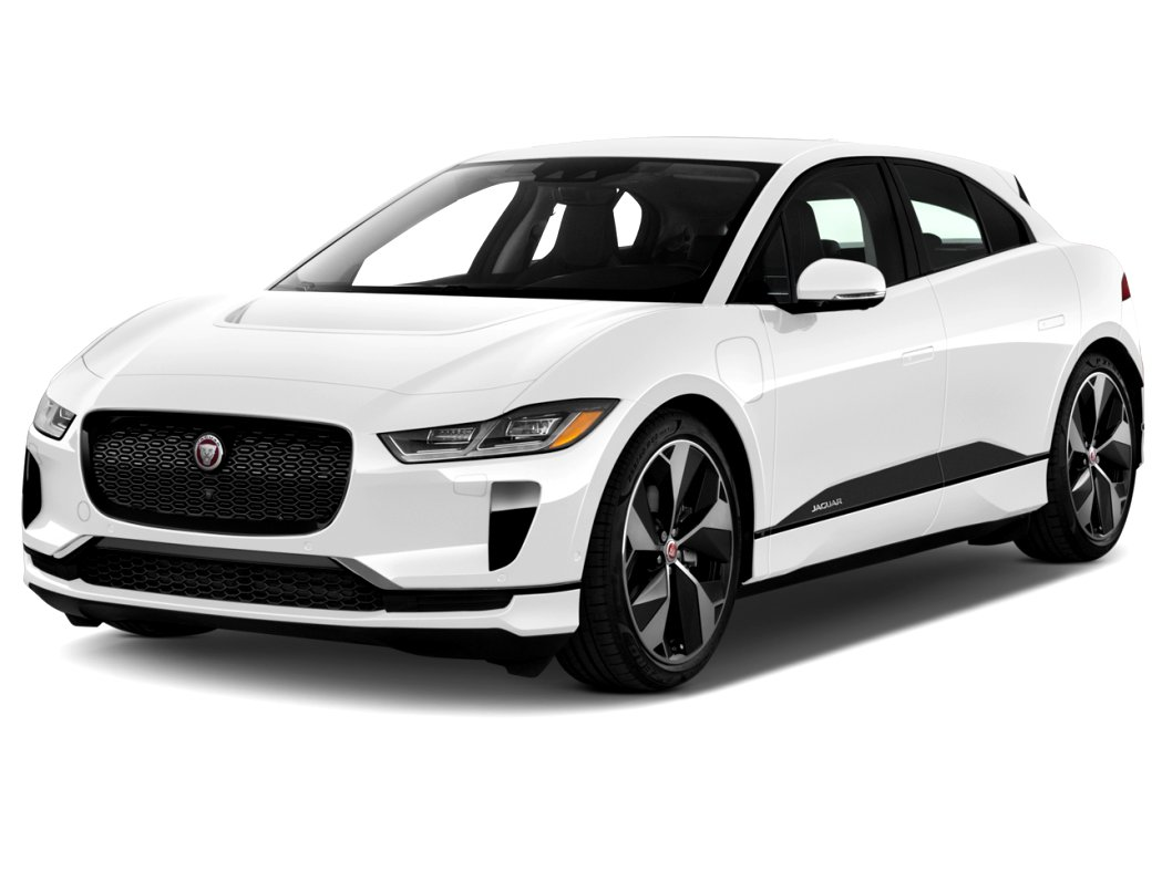 2020 jaguar white Pricing