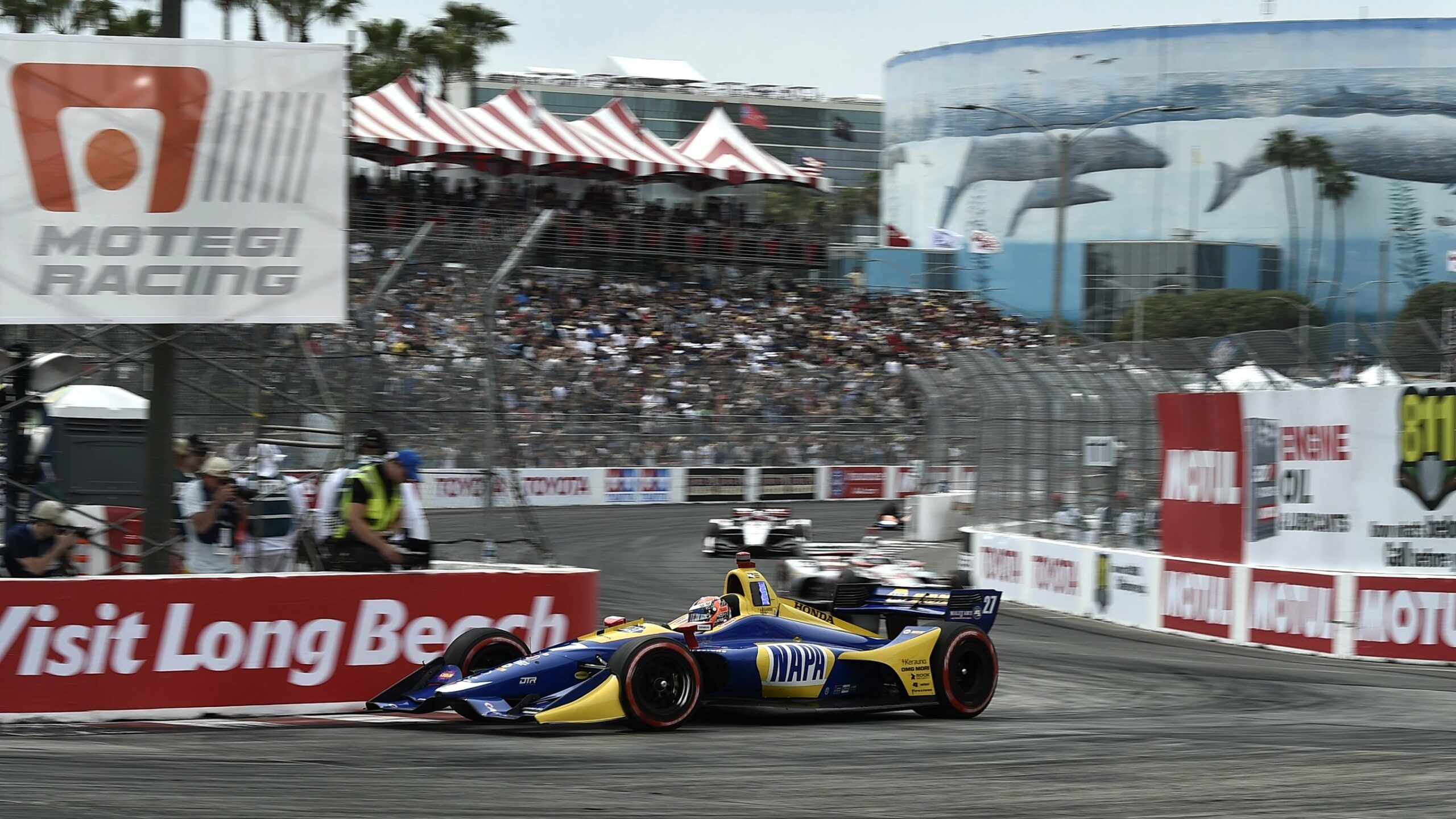2020 acura grand prix schedule New Review