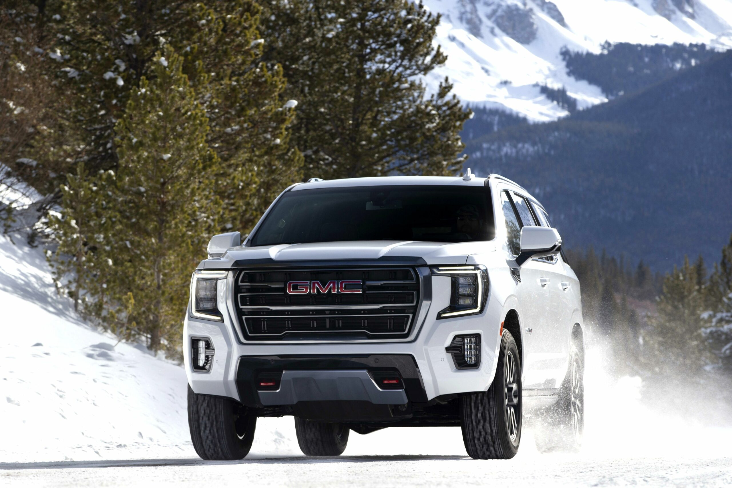 2020 GMC lineup New Review